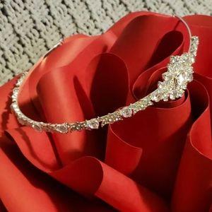 Formal/bridal headpiece